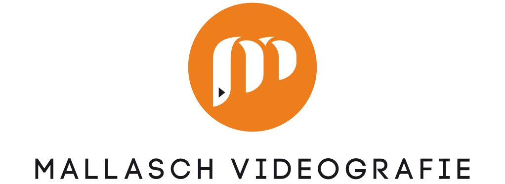 cropped-Mallasch_Logo_Web_Orange_L-1.jpg
