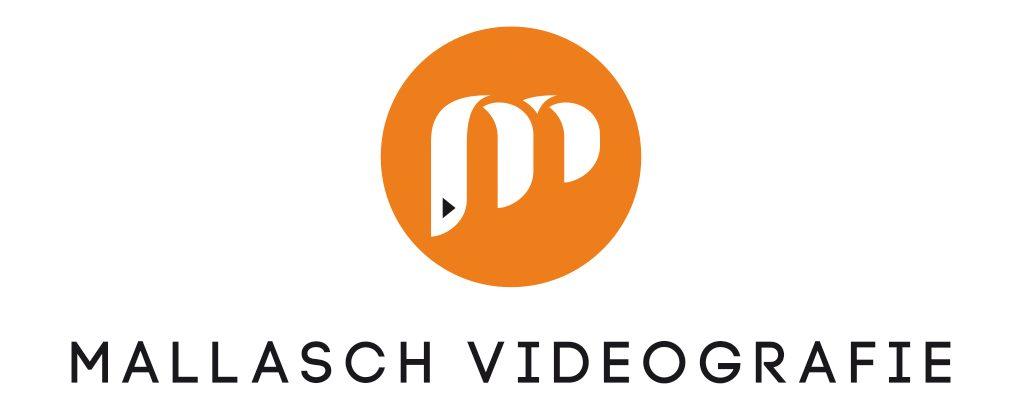 cropped-Mallasch_Logo_Web_Orange_L.jpg